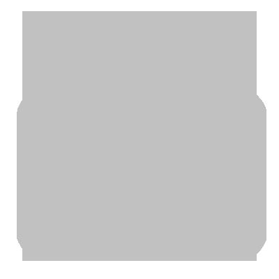 oferta telwizja