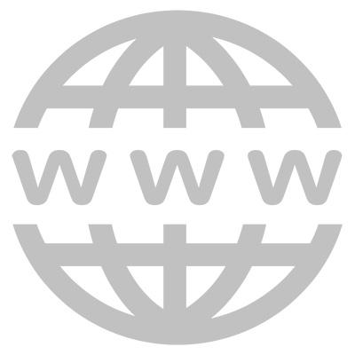 oferta internet